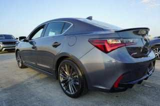 87 The 2019 Acura ILX Concept And Review