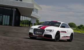 87 The 2020 Audi Rs5 Tdi Redesign And Review