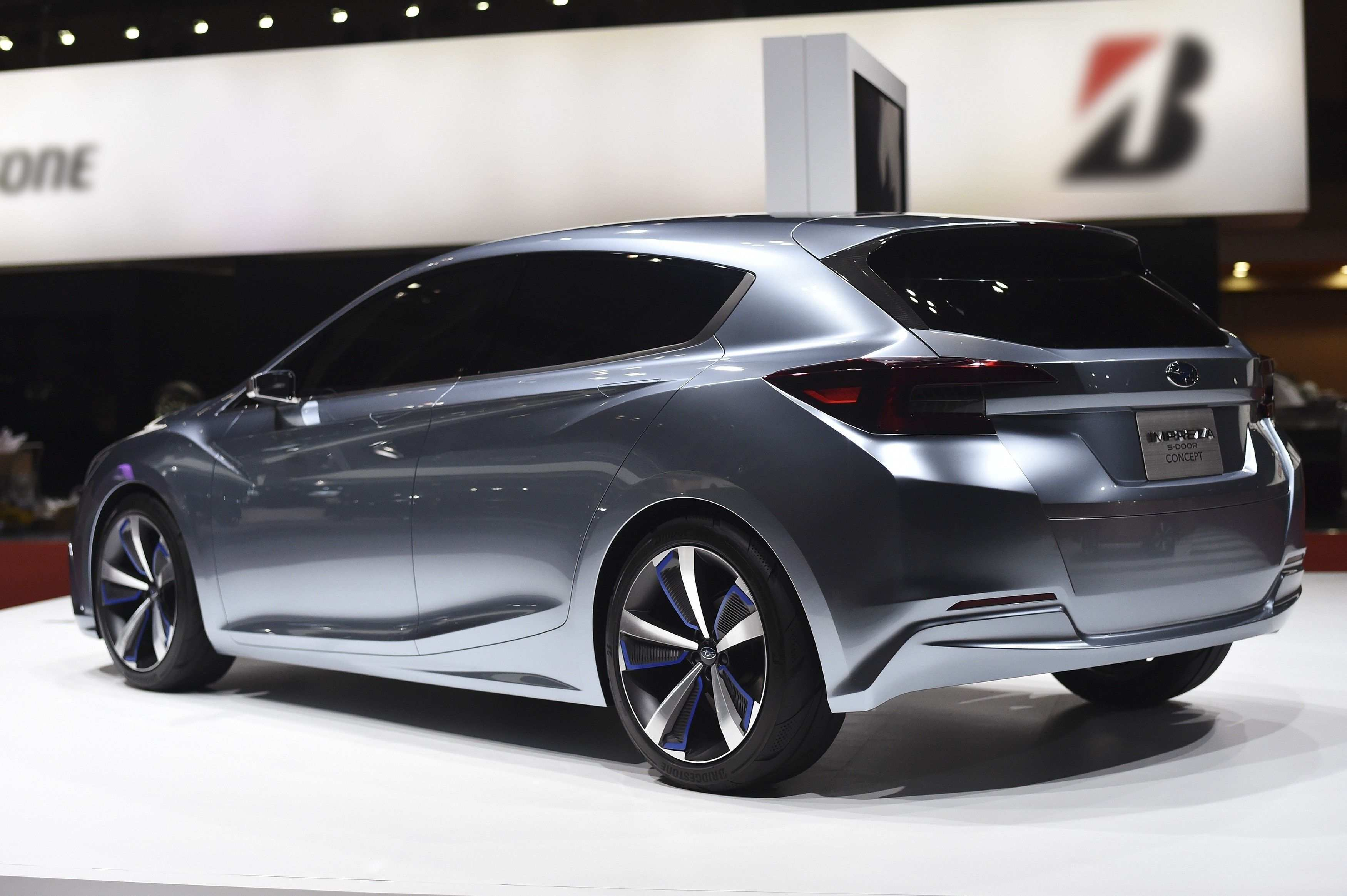 87 The 2020 New Astra Exterior And Interior