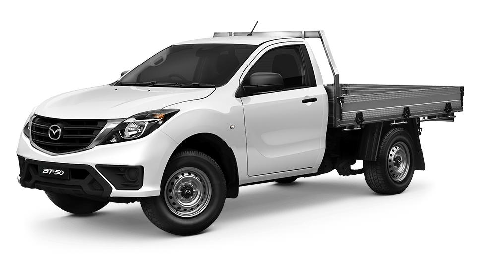 87 The Best 2019 Mazda Bt 50 Specs Review And Release Date