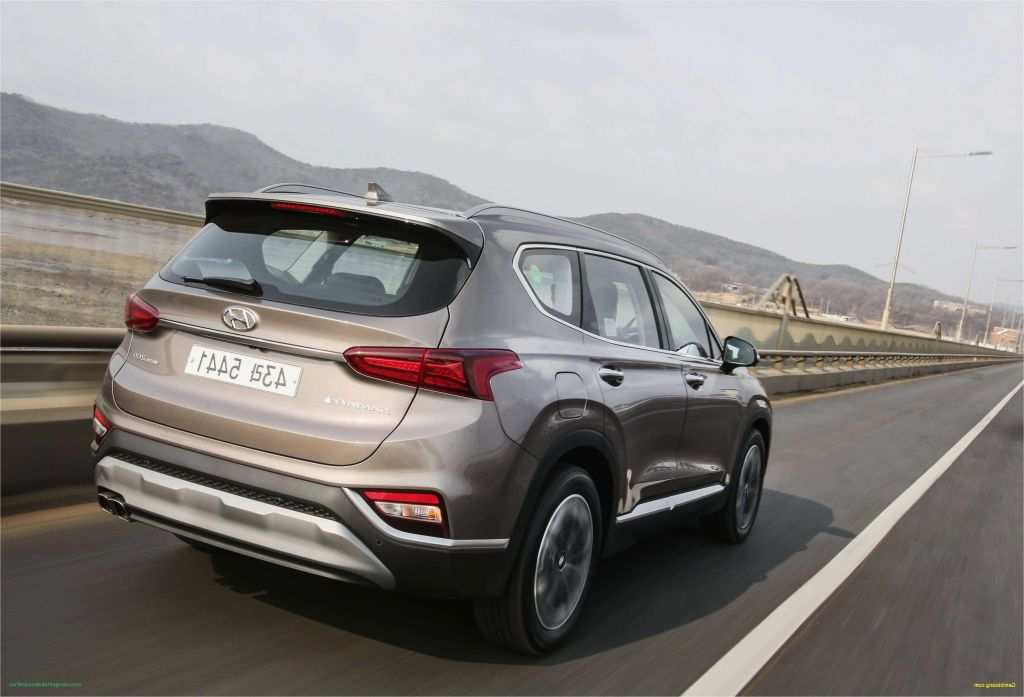 87 The Best 2019 Toyota PriusPictures Research New