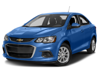87 The Best 2020 Chevy Sonic Ss Ev Rs Redesign