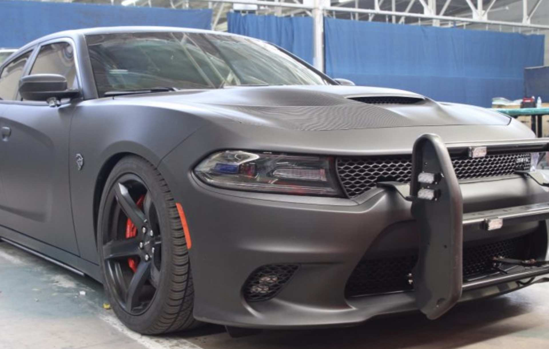 87 The Best 2020 Dodge Charger Picture