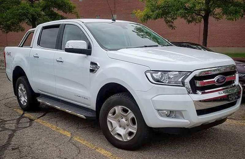 87 The Best 2020 Ford Ranger Usa Pricing