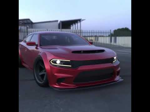87 The Best Dodge Demon 2020 First Drive