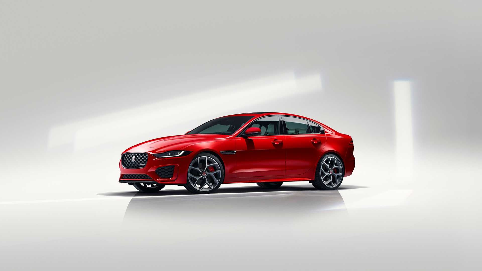 87 The Best Jaguar Xe 2020 Brasil Reviews