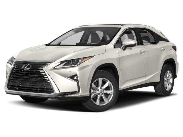 87 The Best Price Of 2019 Lexus New Review