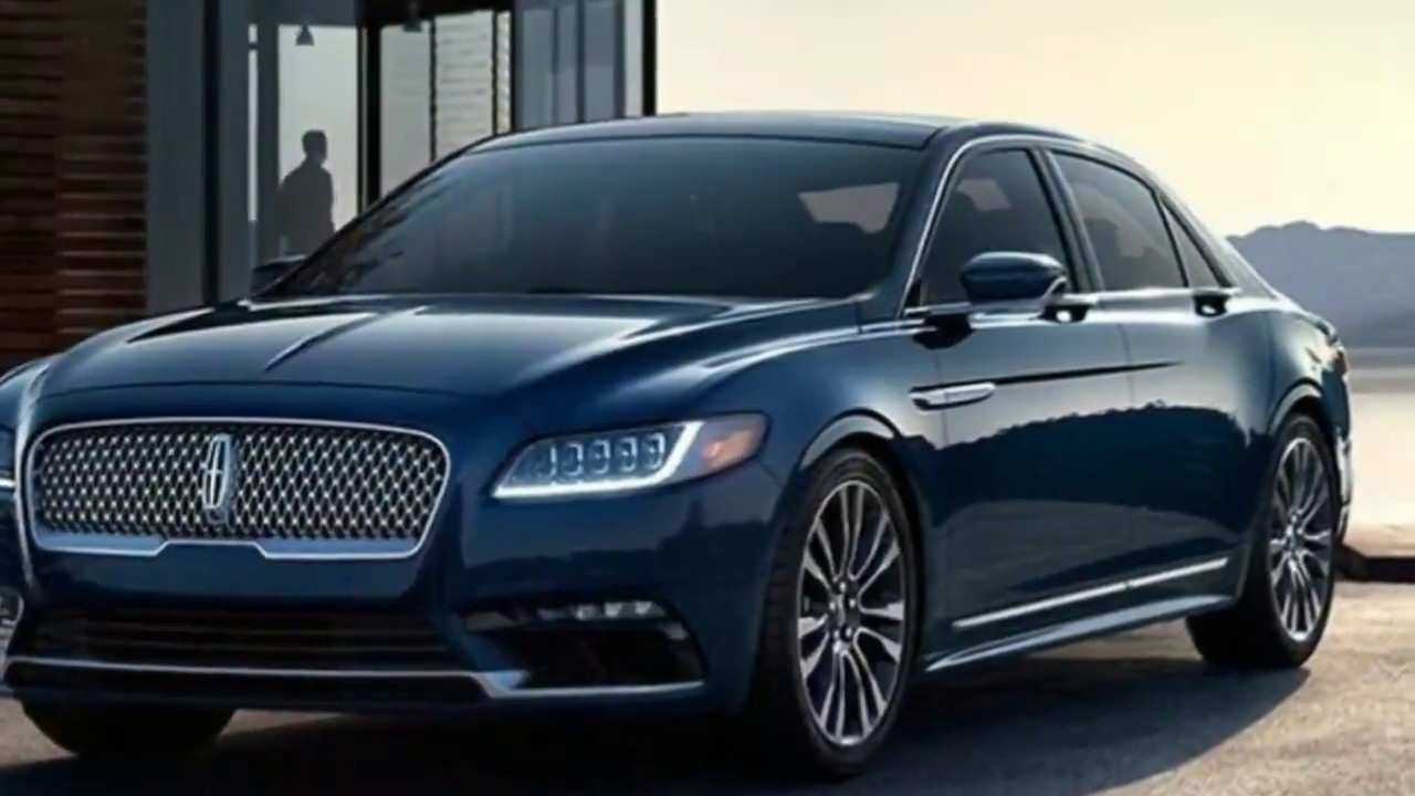 88 A 2019 Lincoln Town History