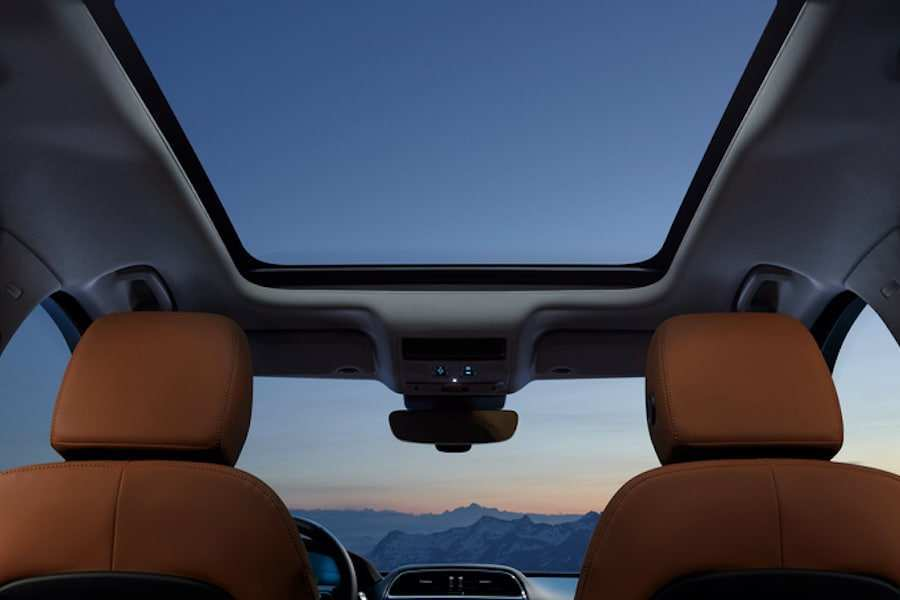 88 A Jaguar F Pace 2019 Interior Redesign And Review