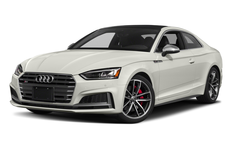 88 All New 2019 Audi A5s Price And Review