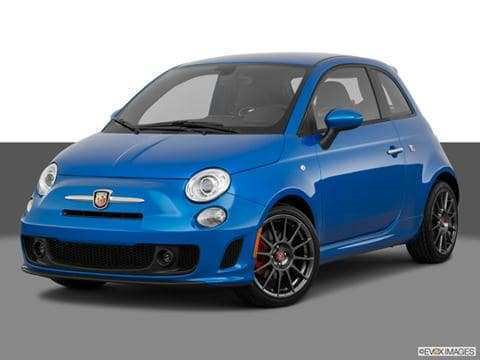 88 All New 2019 Fiat 500 Abarth Prices