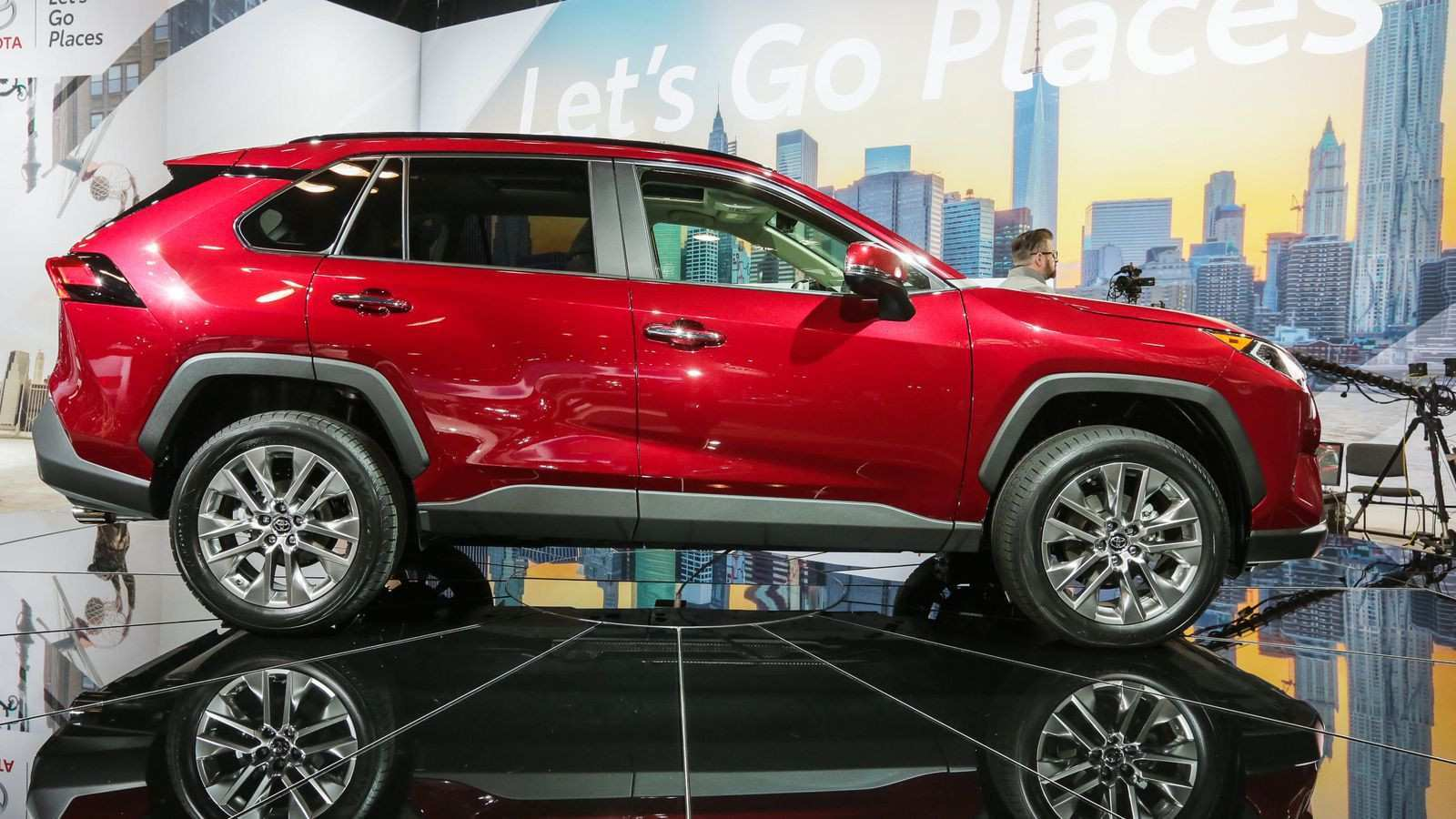 88 All New 2019 Mitsubishi Triton Perfect Outdoor Redesign And Concept