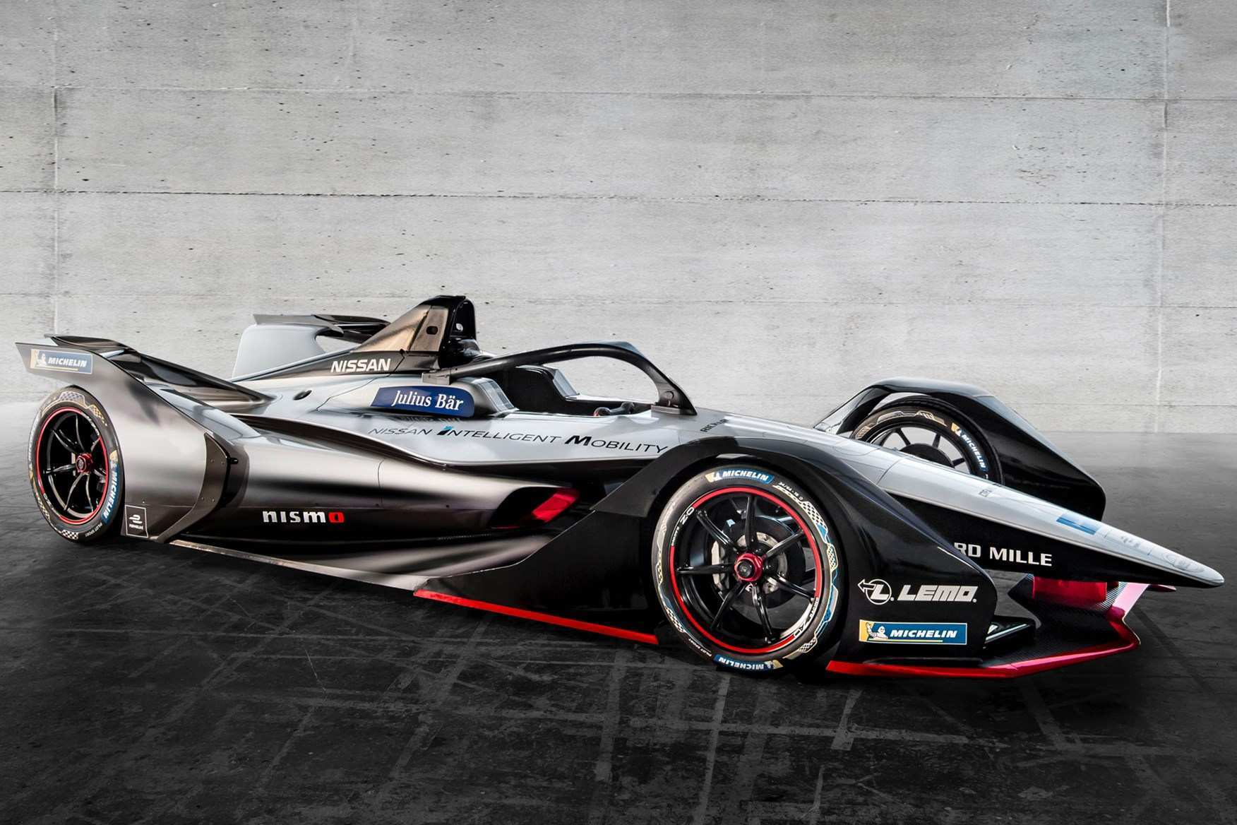 88 All New Mercedes Formula E 2019 Prices