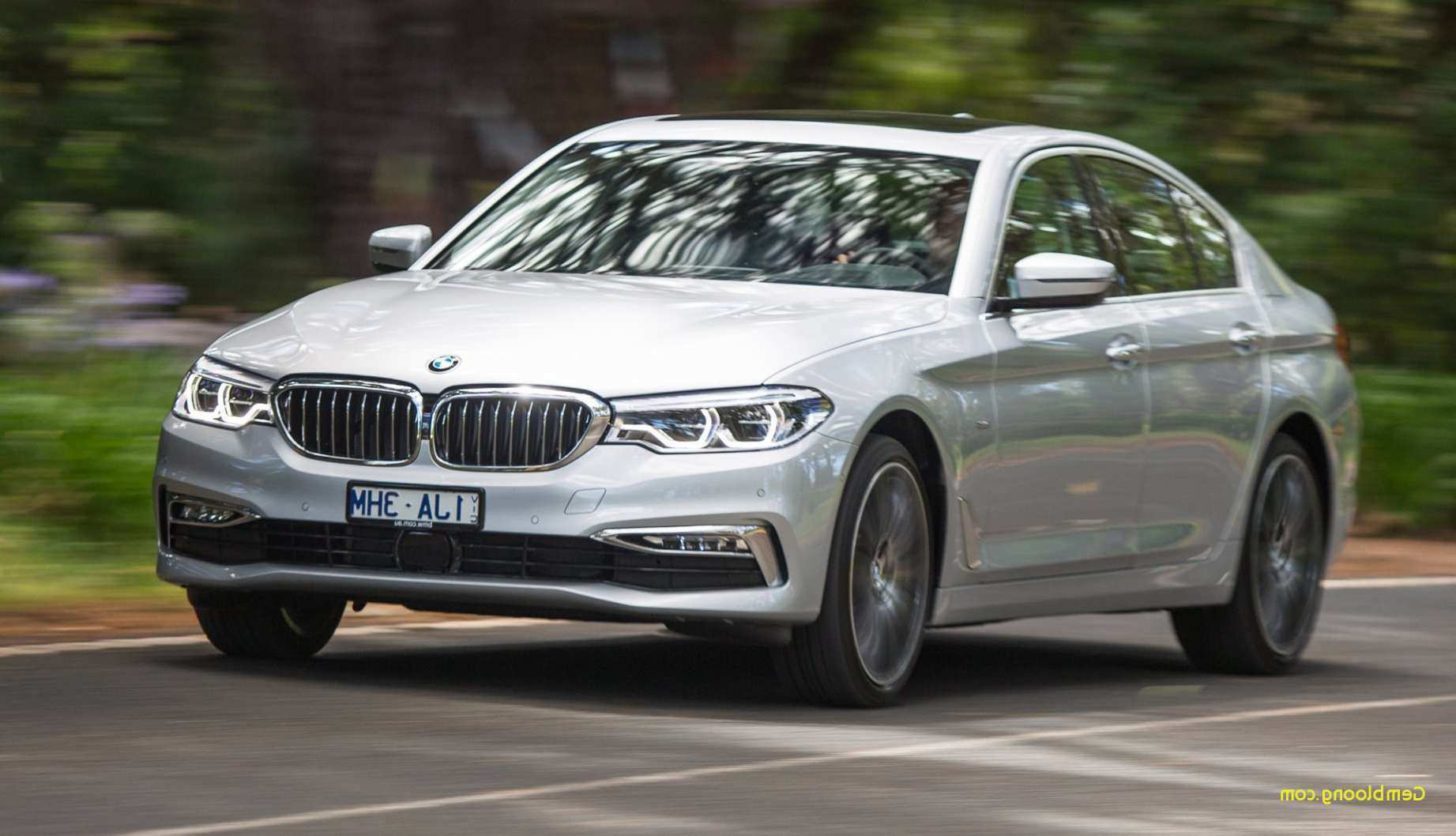 88 Best 2019 BMW 3 Series Brings Price And Review