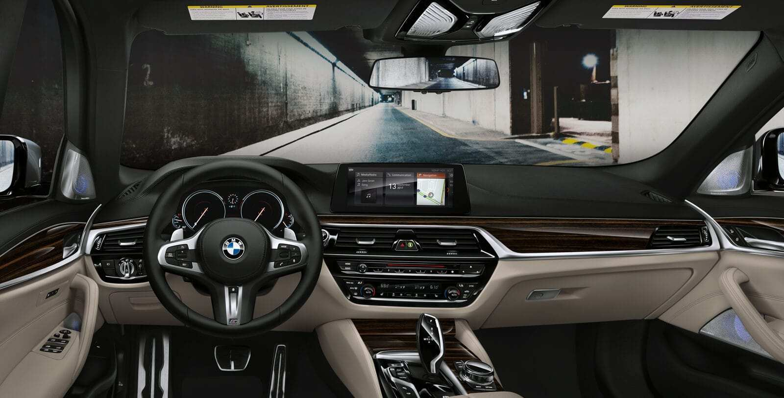 88 Best 2019 BMW 5 Series Pricing