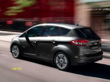 88 Best 2019 Ford C Max Prices