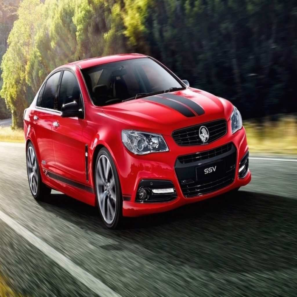 88 Best 2019 Holden Commodore Gts Spy Shoot