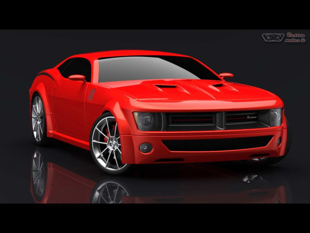 88 Best 2019 Plymouth Barracuda Reviews