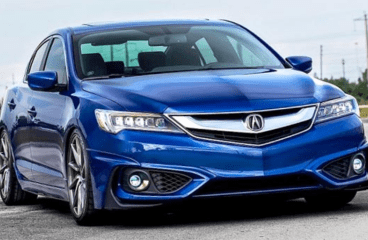 88 Best 2020 Acura Tl Model