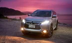 88 Best 2020 All Mitsubishi Outlander Sport Concept And Review