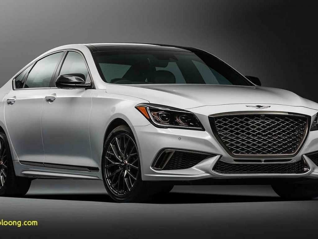 88 Best 2020 Hyundai Genesis Coupe Performance   Review ...
