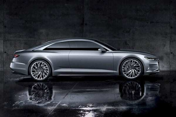 88 Best 2020 The Audi A6 Images