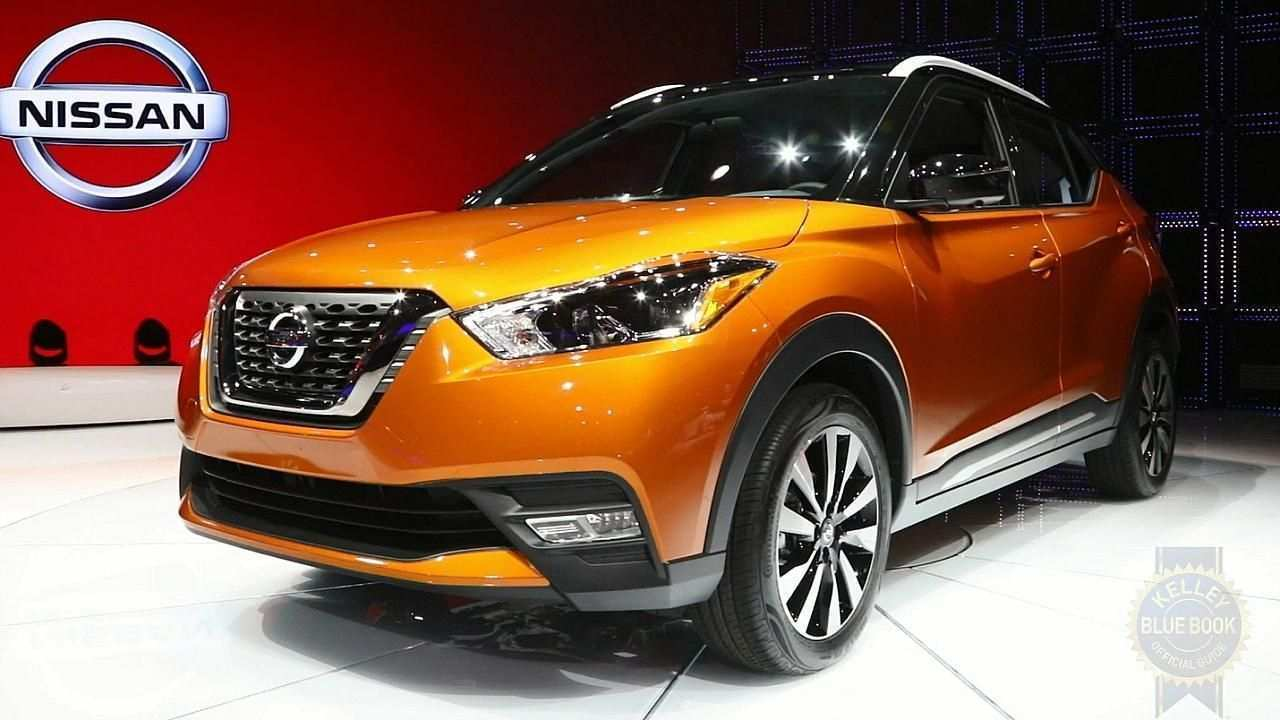 88 Best Nissan 2019 Estaquitas Review