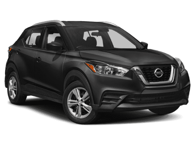 88 Best Nissan Kicks 2019 Precio Prices