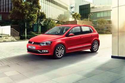 88 Best Volkswagen Polo 2019 India Launch Model