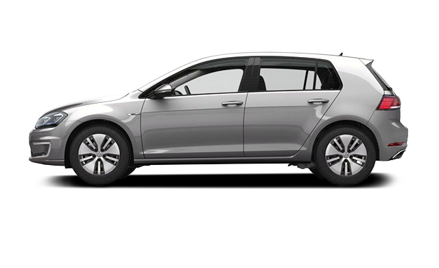88 New 2019 Vw E Golf Redesign