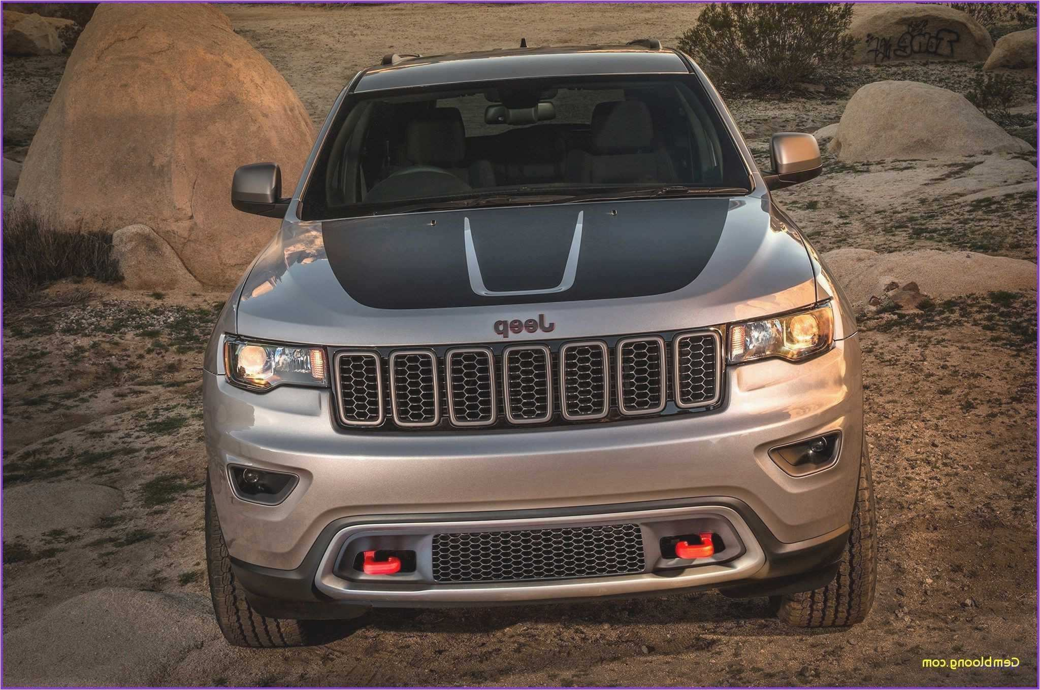 88 New 2020 Grand Cherokee Srt Hellcat Specs