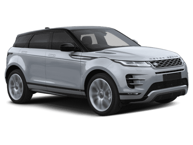 88 New 2020 Land Rover Lr2 Price