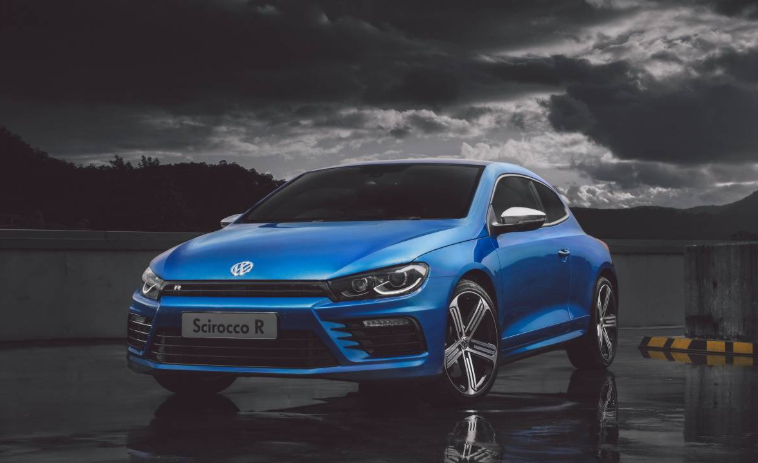 88 New 2020 Volkswagen Scirocco Ratings