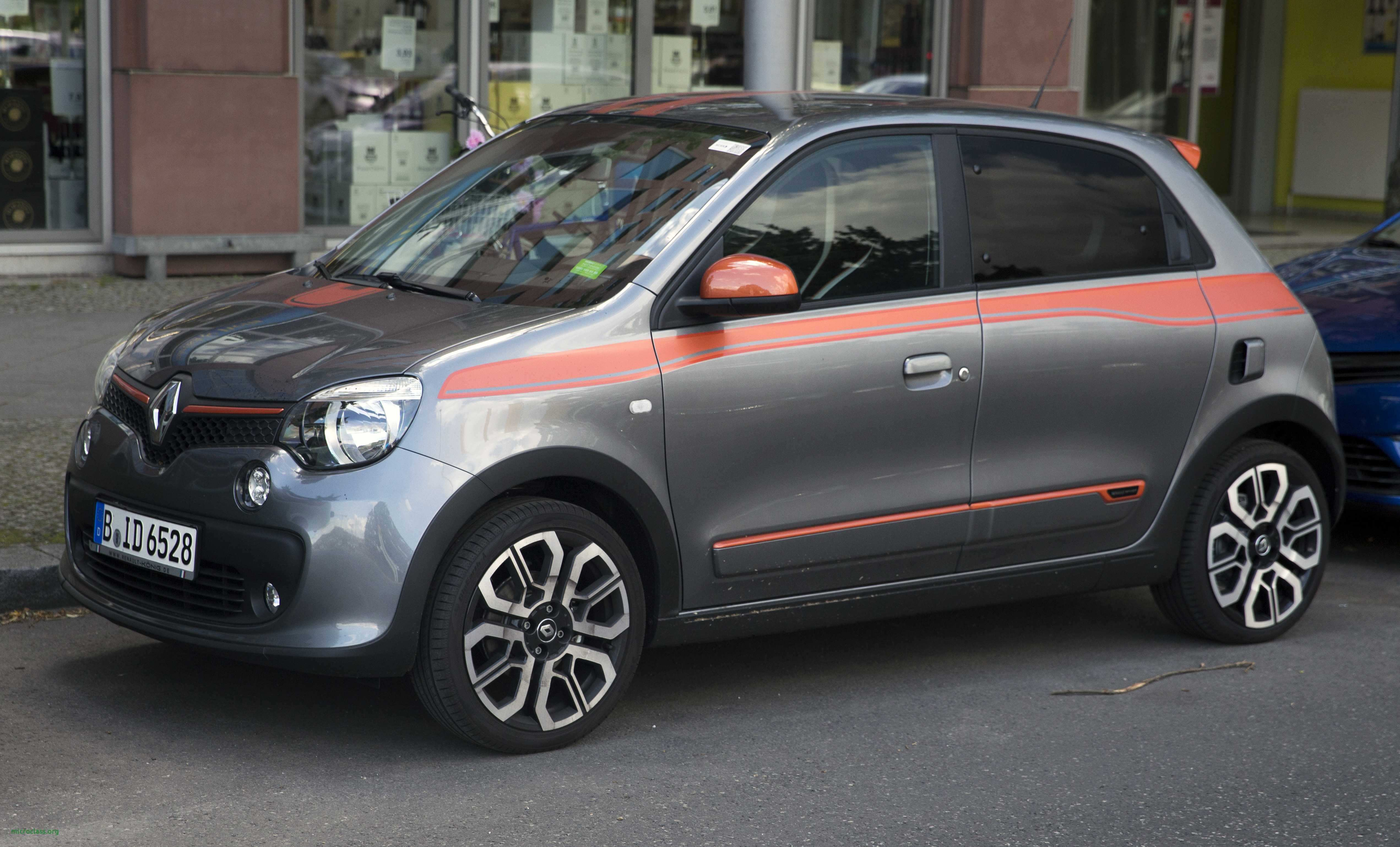 88 The 2019 Nissan March Mexico Columbia Release
