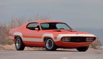 88 The 2019 Plymouth Barracuda Price Design And Review