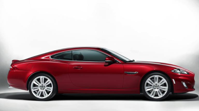 88 The 2020 Jaguar XK Specs And Review