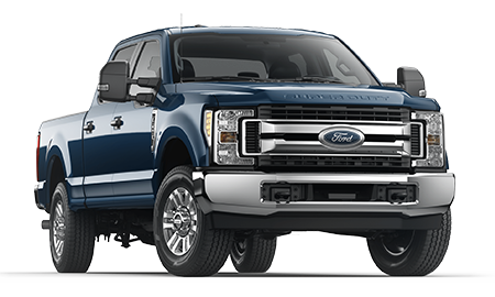 88 The Best 2019 Ford F250 Images