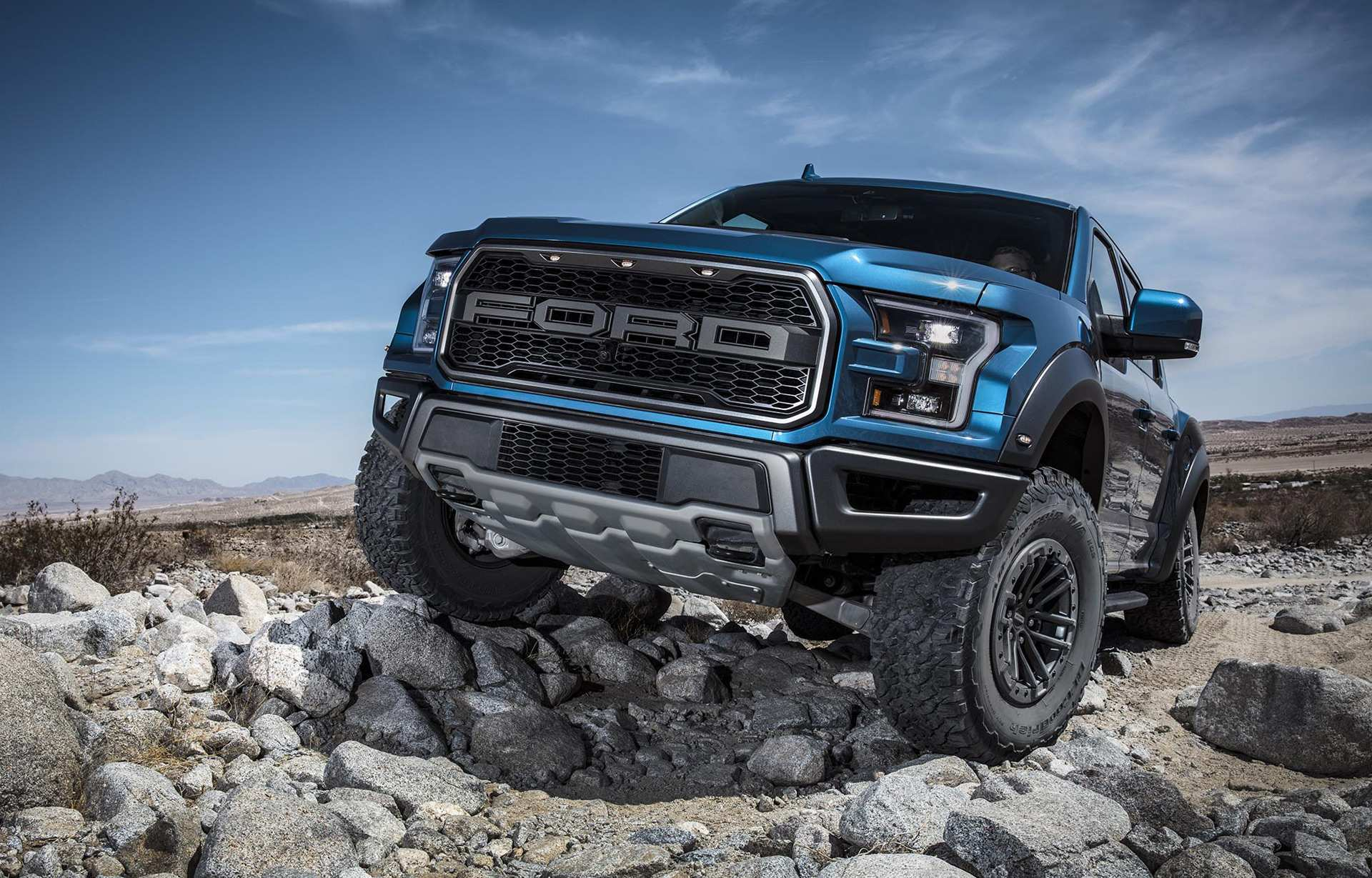 88 The Best 2019 Ford Raptor Pricing