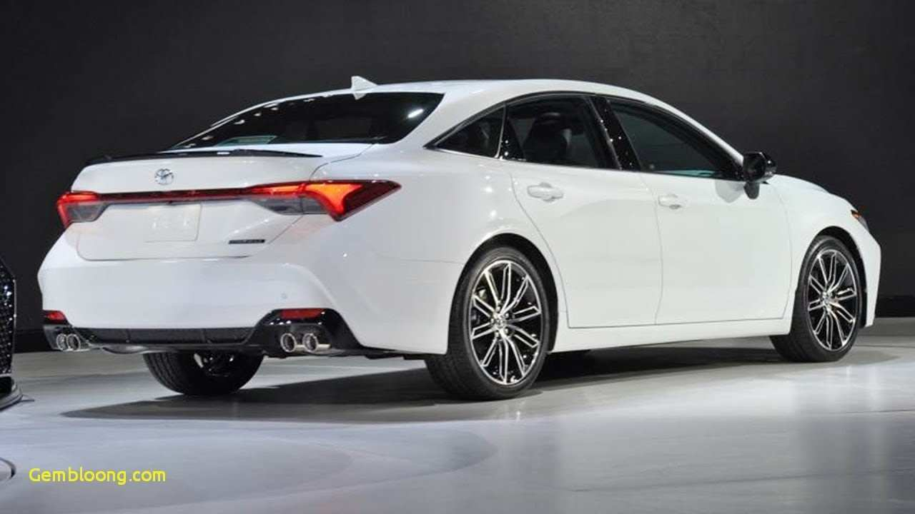 88 The Best 2019 Toyota PriusPictures Redesign And Review