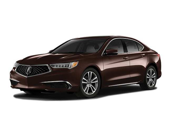 88 The Best 2020 Acura Tlx For Sale Specs And Review