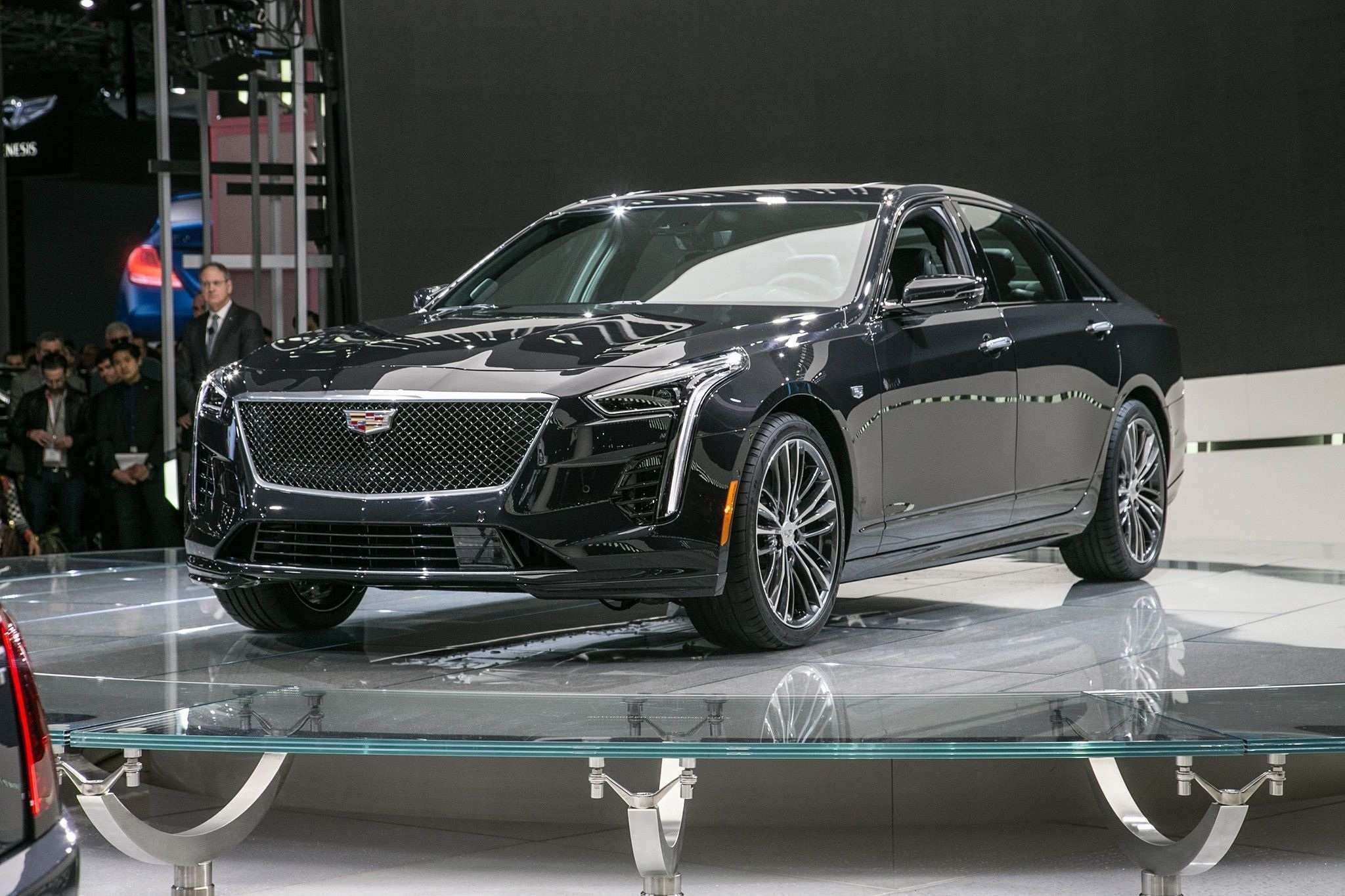 88 The Best 2020 Lincoln Town Car Release Date And Concept