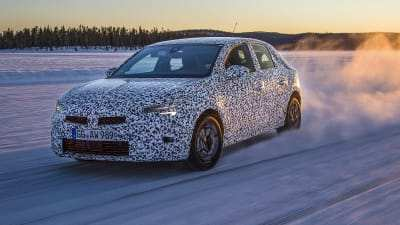 88 The Best Future Opel Corsa 2020 Reviews
