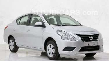88 The Best Nissan Sunny 2019 Engine