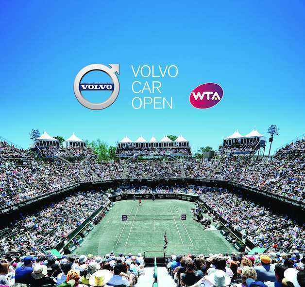88 The Best Volvo Tennis Open 2020 Wallpaper