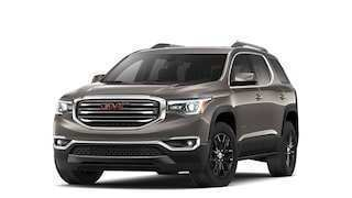 89 A 2019 GMC Terrain Price Design And Review