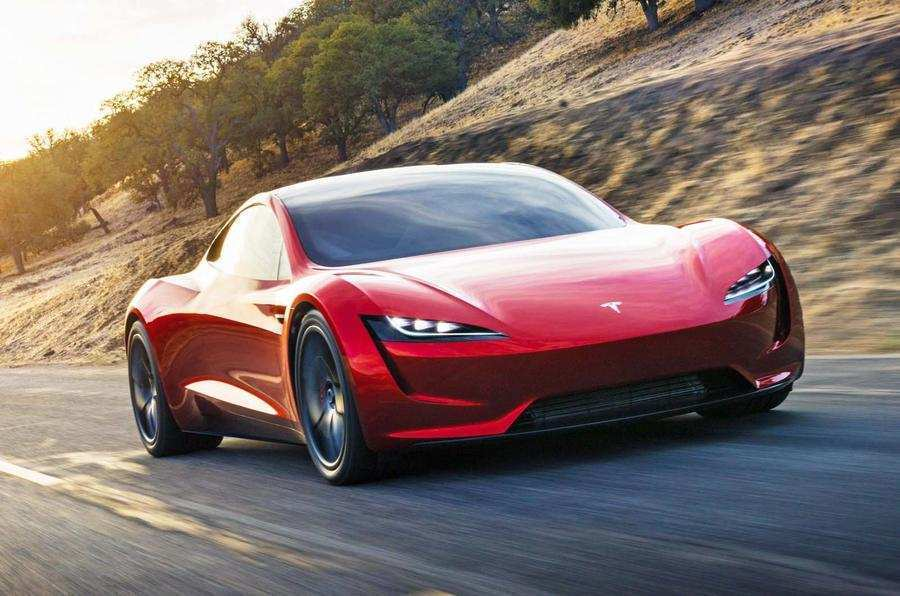 89 A 2020 Jaguar F Type Release Date And Concept