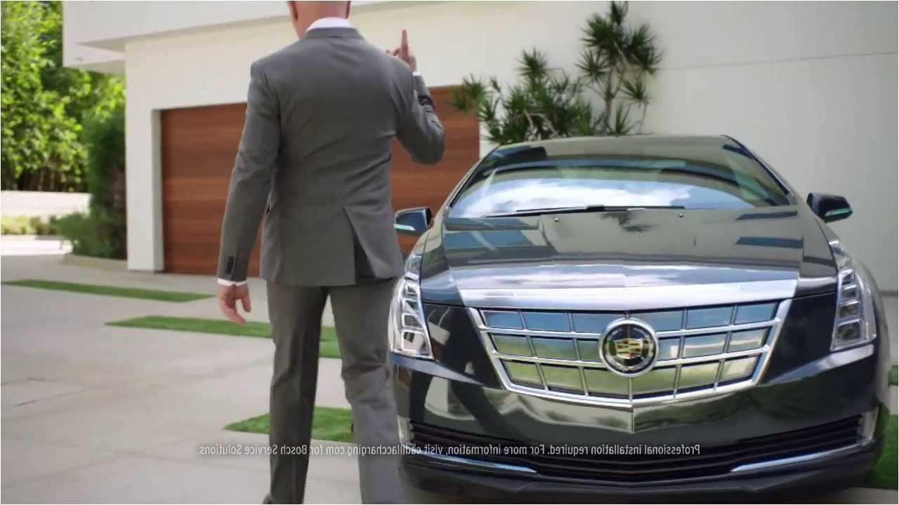 89 All New 2019 Cadillac ELR S Price And Review