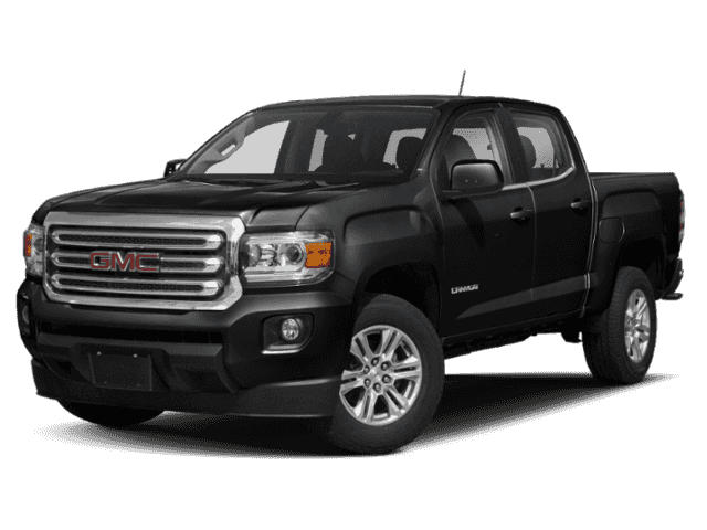 89 All New 2019 Gmc Canyon Diesel Specs