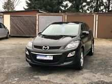 89 All New 2020 Mazda Cx 7 Images