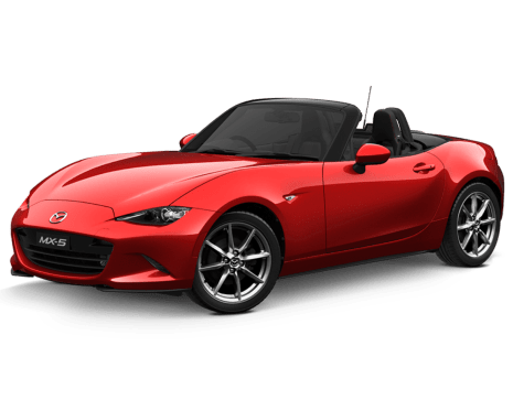 89 All New Mazda Mx 5 2019 Specs Spy Shoot